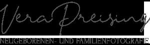 Vera Preising - Babyfotograf & Familienfotograf